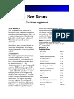 data-sheet.pdf