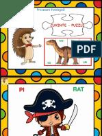 puzzle-silabe.pdf