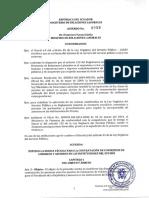 2014-Acuerdo-0059-Norma-Contratación-Asesores-y-Consejeros.pdf