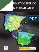 Atlas Meteorologico Peninsula Iberica.pdf