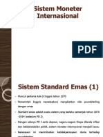 Sistem_Moneter_Internasional.ppt