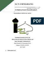Proposal Kegiatan Rafest '18 (0) - Copy