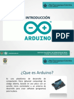 Introducción a Arduino.pptx