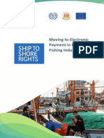 Ilo Shiptoshore Banking Final Report En