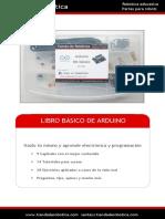 Libro básico de Arduino.pdf