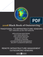 BlackBookITOInfrastructureReport-2008