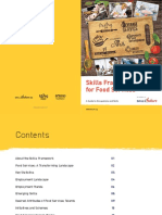 SF_Food_Services_Sector_Info_20170714.pdf