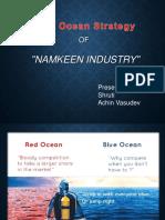 namkeenindustryppt-140911121358-phpapp02.pdf