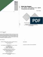 2425744 historia presbiteriana.pdf