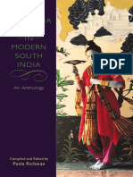 Paula-Richman-Ramayana-Stories-in-Modern-South-India_-An-Anthology-Indiana-University-Press-2008.pdf