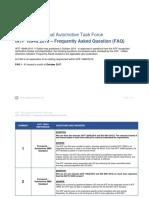 FAQ_2018.pdf