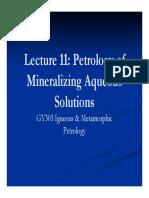GY303_AqueousMineralizingFluids
