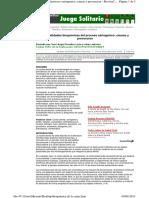 bioquimica de la caries.pdf
