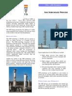 GSP-01.pdf