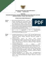 16.Raperdes-Penambahan-Modal-BUMDesa-2015-1.docx