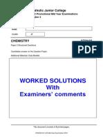 CJC P2 A.pdf