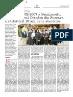 1 Pagina 3A_Lumina-Tabloid_02 August 2017_MOLDOVA