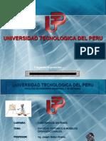 Enfoques Sistemicos y Modelos Organizacionales.ppt