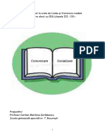 CAIET-FISE.pdf