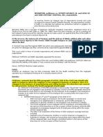 Castilex vs. Vasquez.pdf