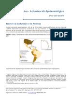 OPS, actualizacion zika.pdf