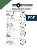 test english 4 th grade.pdf