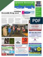 KijkOpReeuwijk-wk44-31oktober-2018.pdf