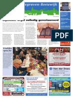 KijkOpBodegraven-wk44-31oktober-2018.pdf