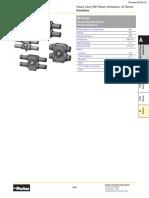 M-Series_HY03-1800-2.pdf