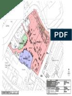 Urban Reef Drawings - PH.01 Estate Phasing Plan