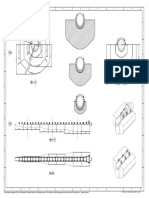 Shroud Concept Design