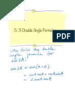 5.3 Double Angle Formulas Fill.pdf