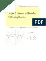 5.1 Proving Identities Fill.pdf