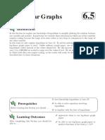 6_5_log_linear_grph.pdf