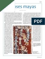 Dioses mayas.pdf