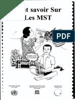 Tout savoir sur les MST Annee 10.pdf