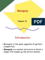 Colander Ch12 Monopoly (2)