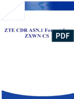B4.3.4.9 Zxwn Cdr Asn.1 Format for Cs (v5.4.0)
