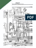 file12011.pdf