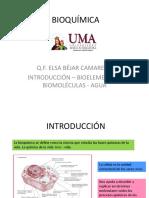 Clase 1 Uma.-2015 II Pptx