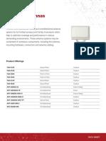 FortiAP_Antenna.pdf