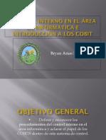 CONTROL_INTERNO_EN_EL_AREA_DE_INFORMATIC.pptx