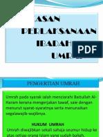 ringkasan_ibadah_umrah.pdf