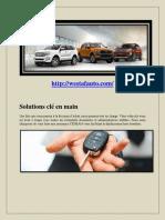 Solutions Cle en Main - Solutions Export Sur l'Afrique - Solutions Pour Societe-converted