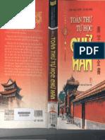 Toan Thu Tu Hoc Chu Han