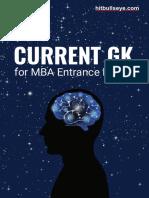 CURRENT GK.pdf