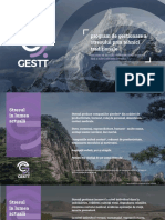 Gestt PDF Lilac