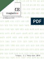2o-Teukhos prime magazine.pdf