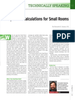 Hydraulic_Calculations_for_Small_Rooms.pdf