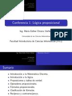Conferencia1_MDI